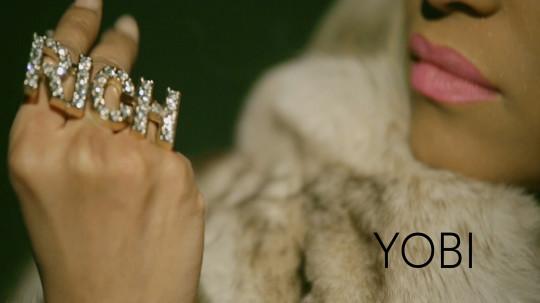 Yobi – Rich