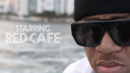 Red Cafe featuring Jeremih & Rick Ross – Making Me Proud